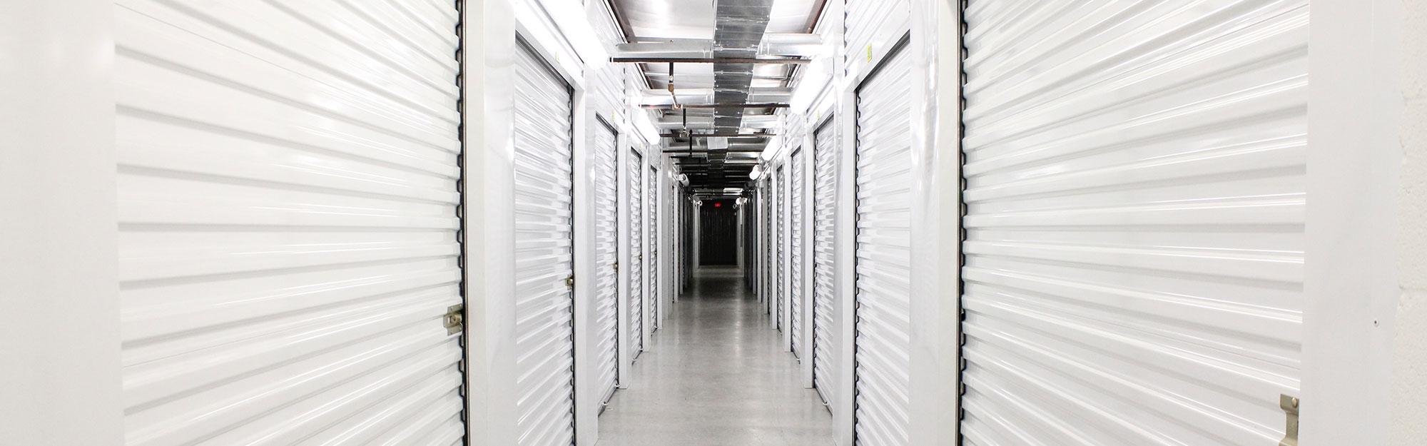 Downtown Self Storage Lubbock Tx Dandk Organizer
